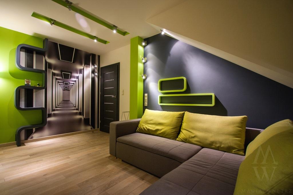projektant-pulawy-projekt-wnetrz-realizacje-wnetrza-prywatne-pokoje-01