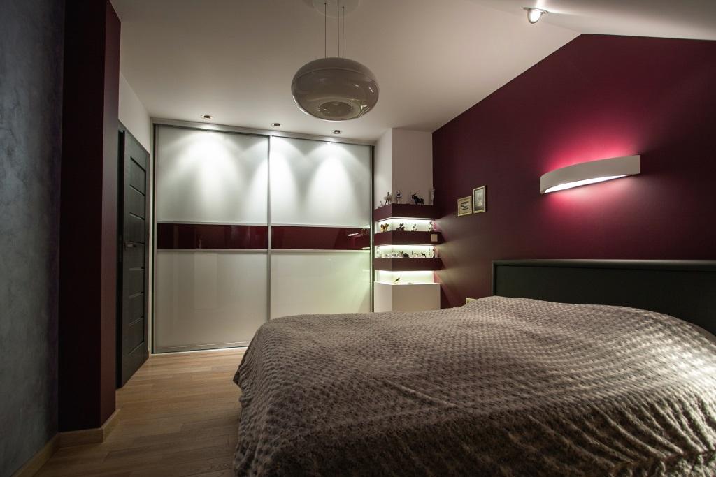projektant-pulawy-projekt-wnetrz-realizacje-wnetrza-prywatne-sypialnia-1