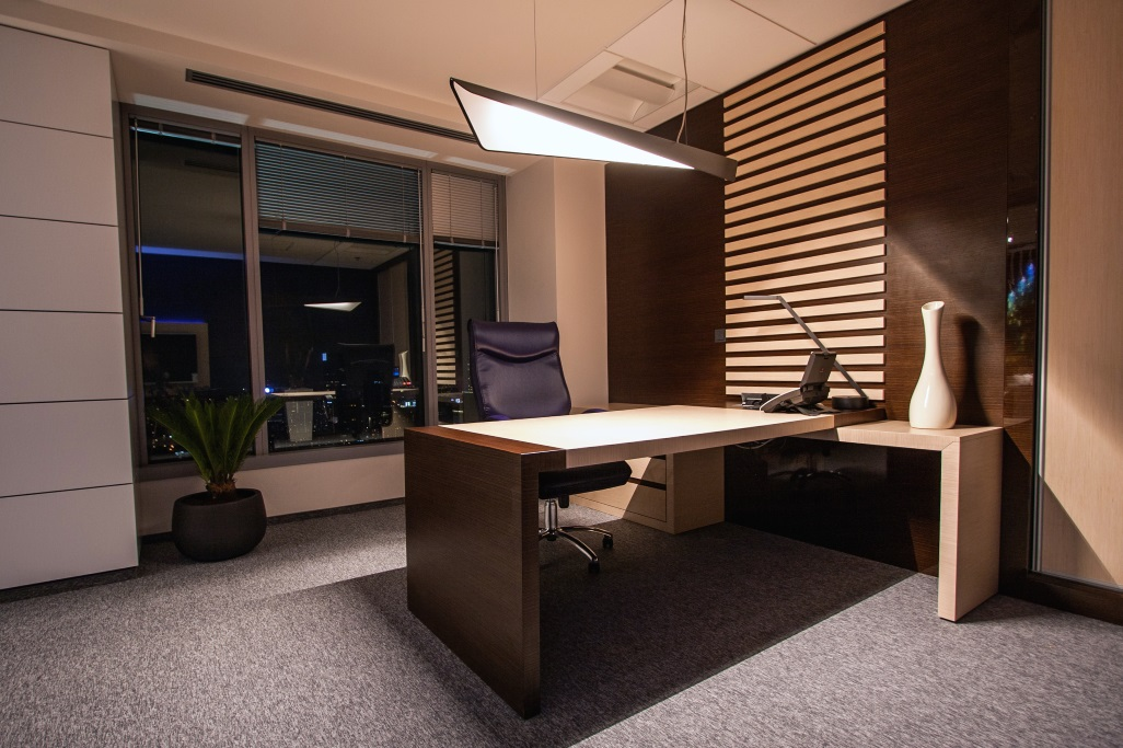 projektant-pulawy-projekt-wnetrz-realizacje-wnetrza-publiczne-biura-01