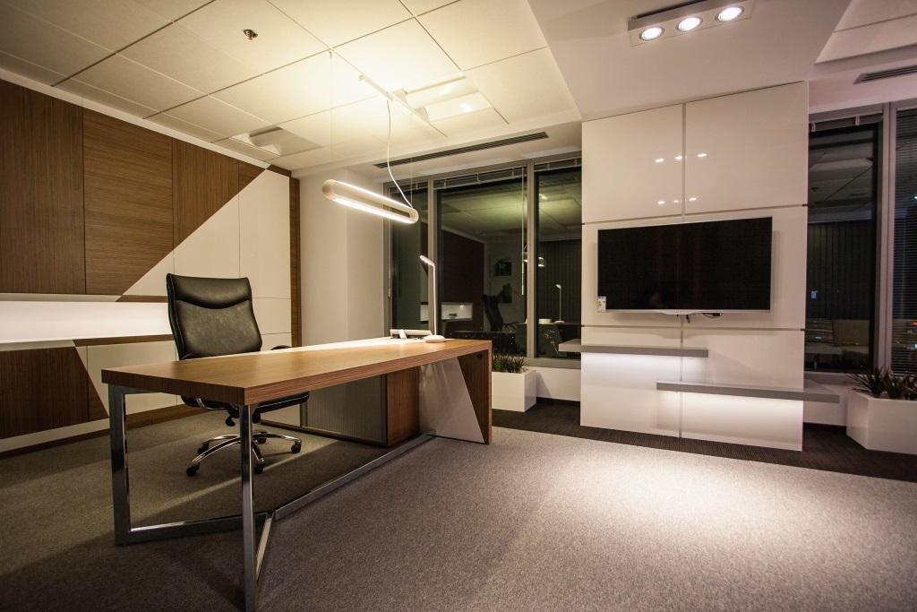 projektant-pulawy-projekt-wnetrz-realizacje-wnetrza-publiczne-biura-06