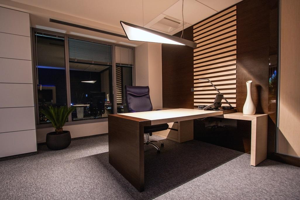 projektant-pulawy-projekt-wnetrz-realizacje-wnetrza-publiczne-biura