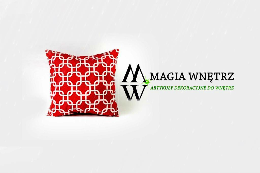 sklep-magia-wnetrz-projektant-pulawy-baner-reklamowy-04