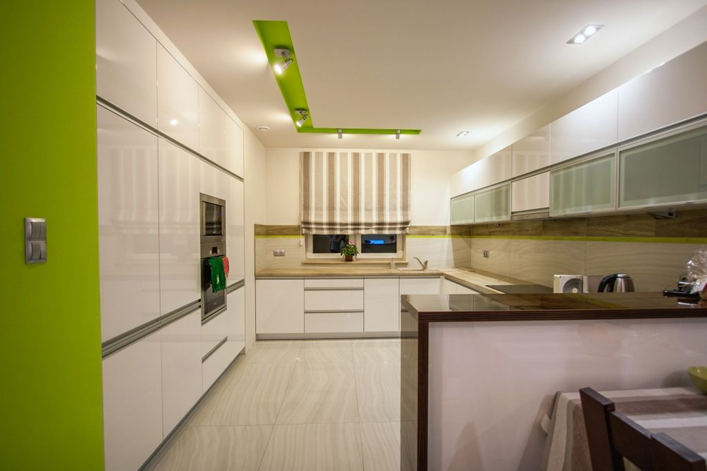projektant-pulawy-projekt-wnetrz-realizacje-wnetrza-prywatne-kuchnia-63