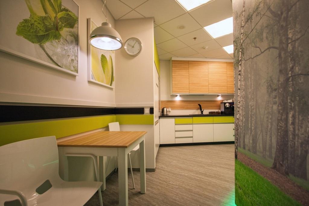 projektant-pulawy-projekt-wnetrz-realizacje-wnetrza-publiczne-pomieszczenia-socjalne-02
