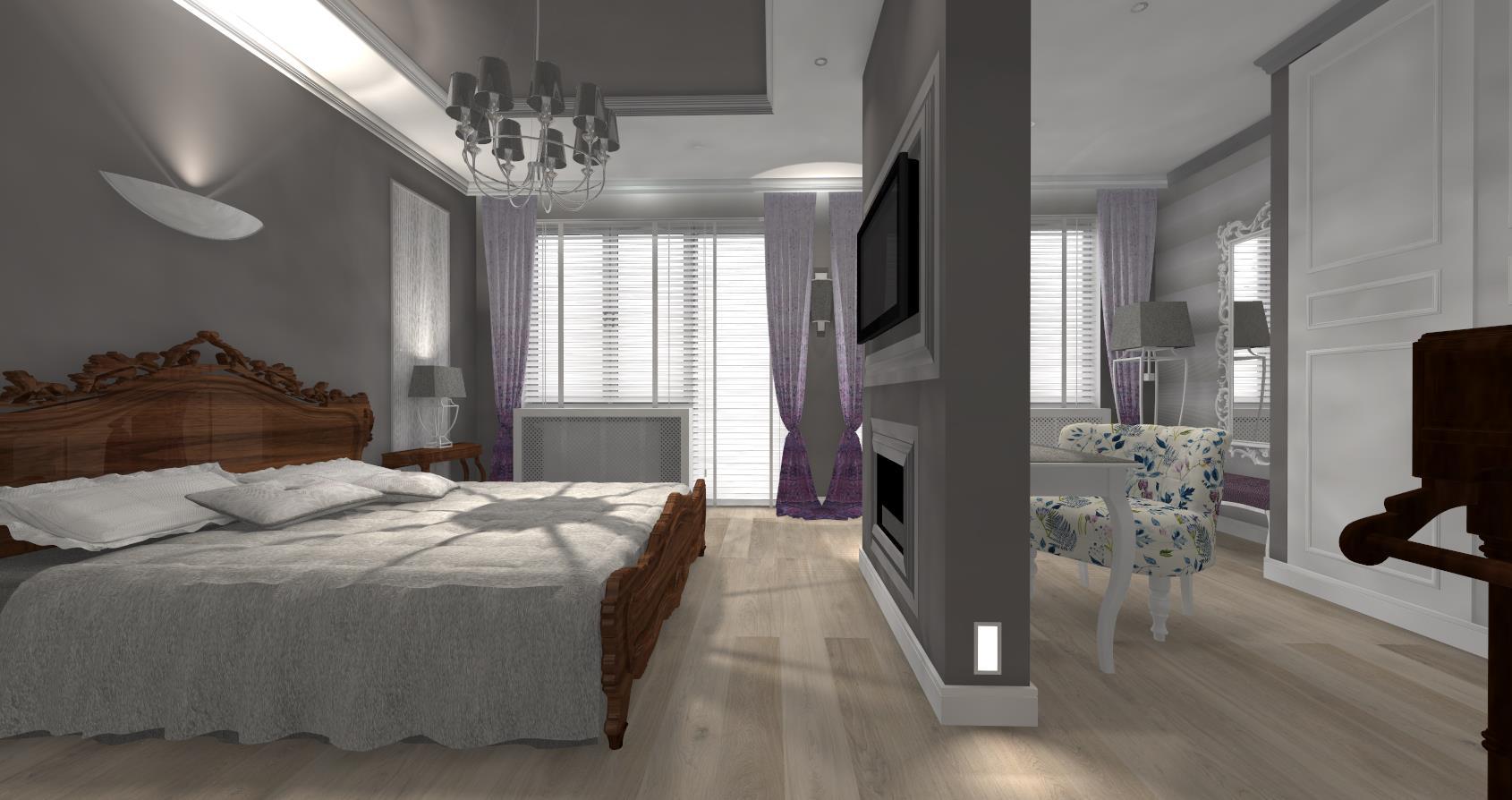 projektant-pulawy-projekt-wnetrz-wizualizacje-projekty-wnetrza-prywatne-sypialnia-pokoje-38