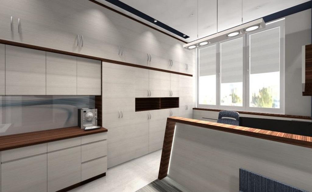 projektant-pulawy-projekt-wnetrz-wizualizacje-projekty-wnetrza-publiczne-biura-sekretariat-51