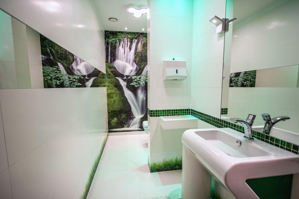 projektant-wnetrz-pulawy-lublin-realizacje-publiczne-łazienki-publiczne-10