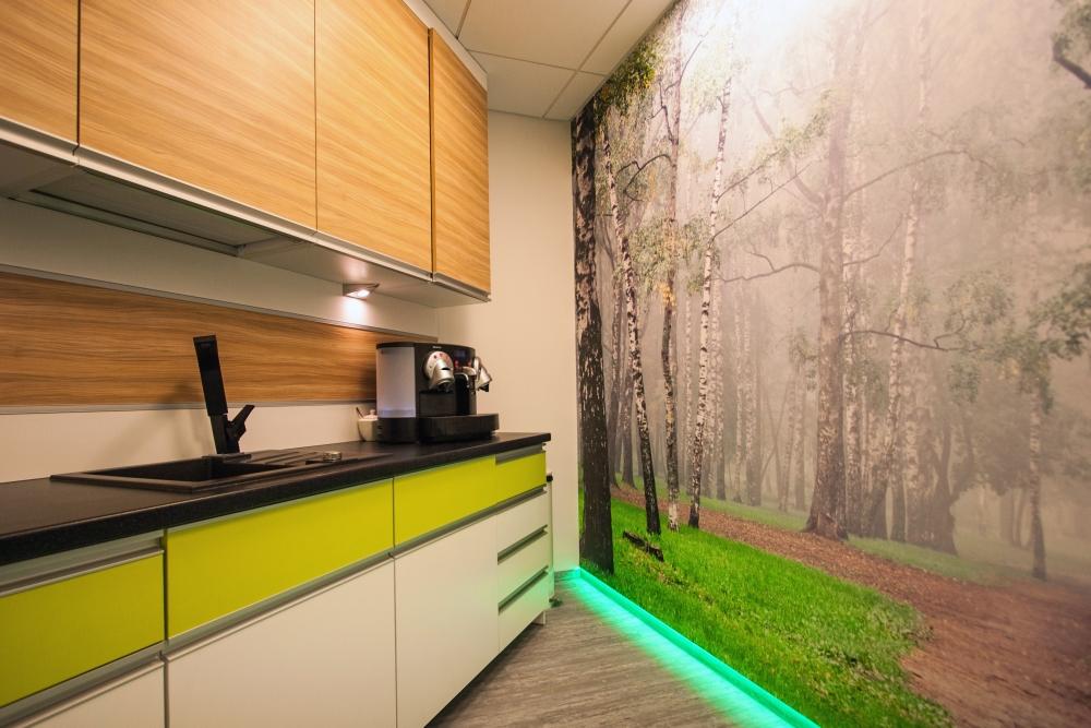 projektant-wnetrz-pulawy-lublin-realizacje-publiczne-pomieszczenia-socjalne-03