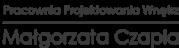 logo-projektant-pulawy-tekst-03