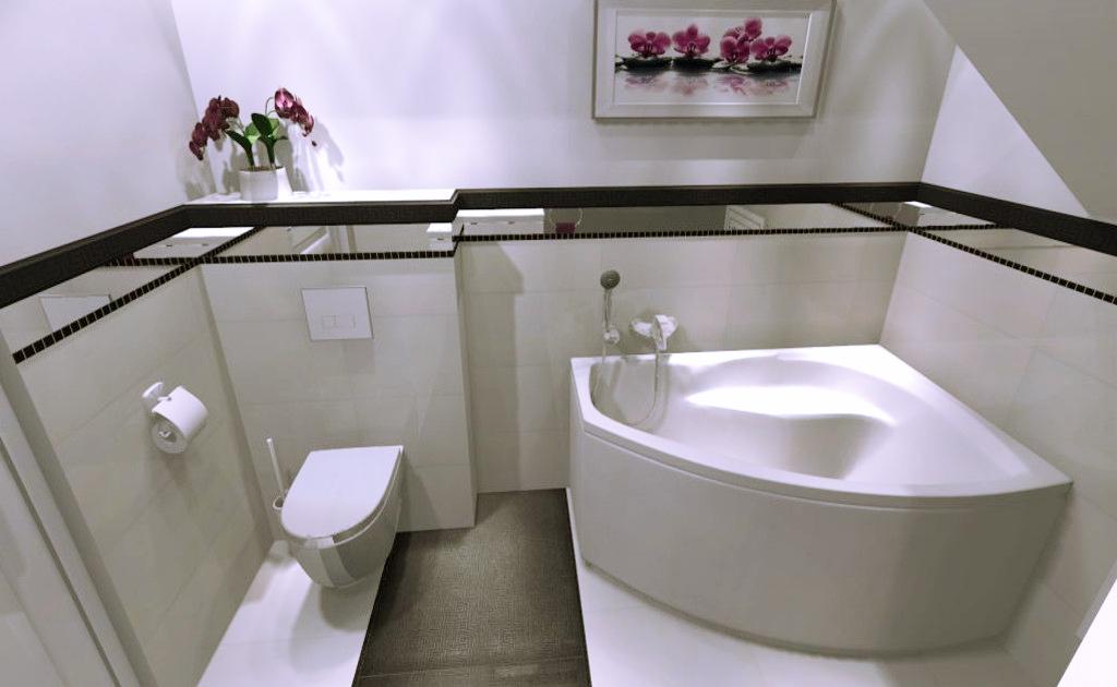 łazienka-wiz