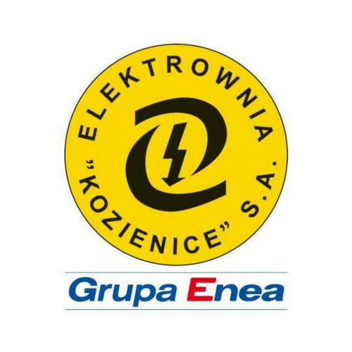logo-Elektrownia