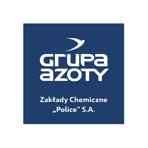 logo-GA-Police