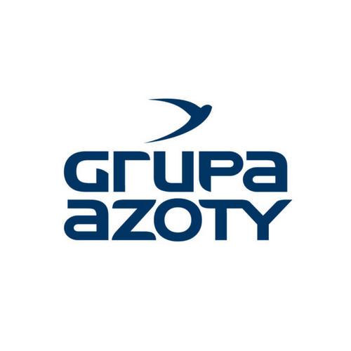logo-GrupaAzoty
