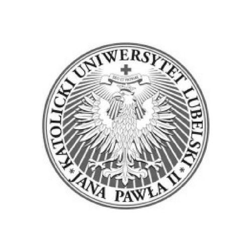 logo-KUL