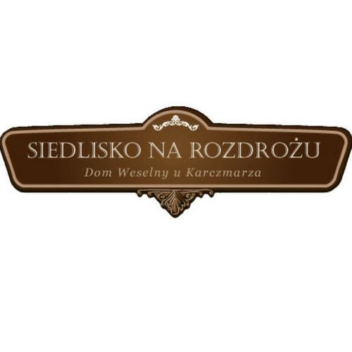 logo-Karczmarz