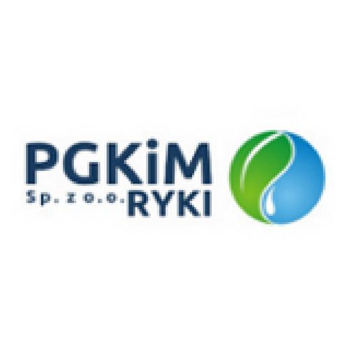 logo-PGKiM_Ryki