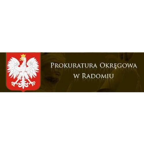 logo-Prokuratura-Radom