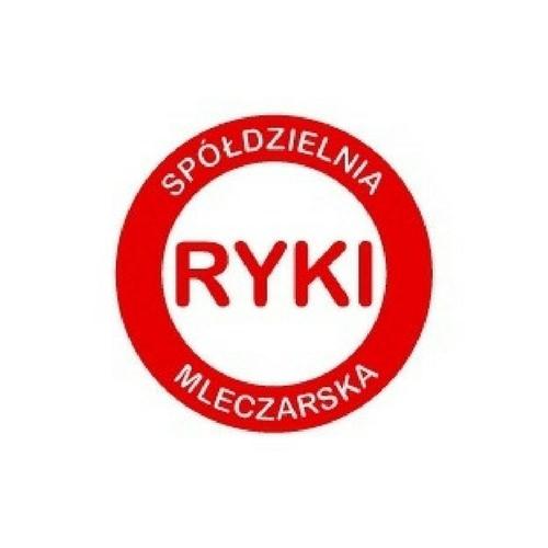 logo-SM_Ryki