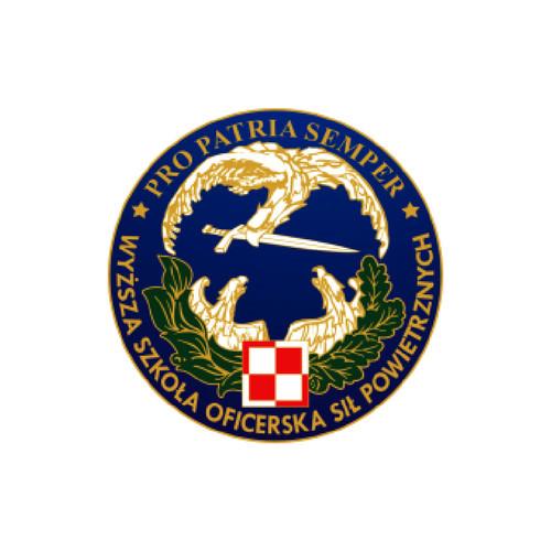 logo-WOSP_Dęblin