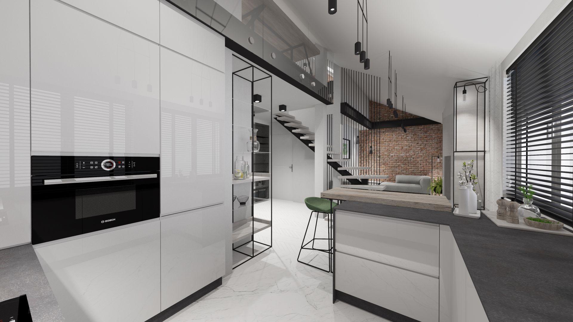 antresola_singiel_projektantpulawy-pulawy-interior-design-designer-industrial-steel-roof-antresola-brick 7