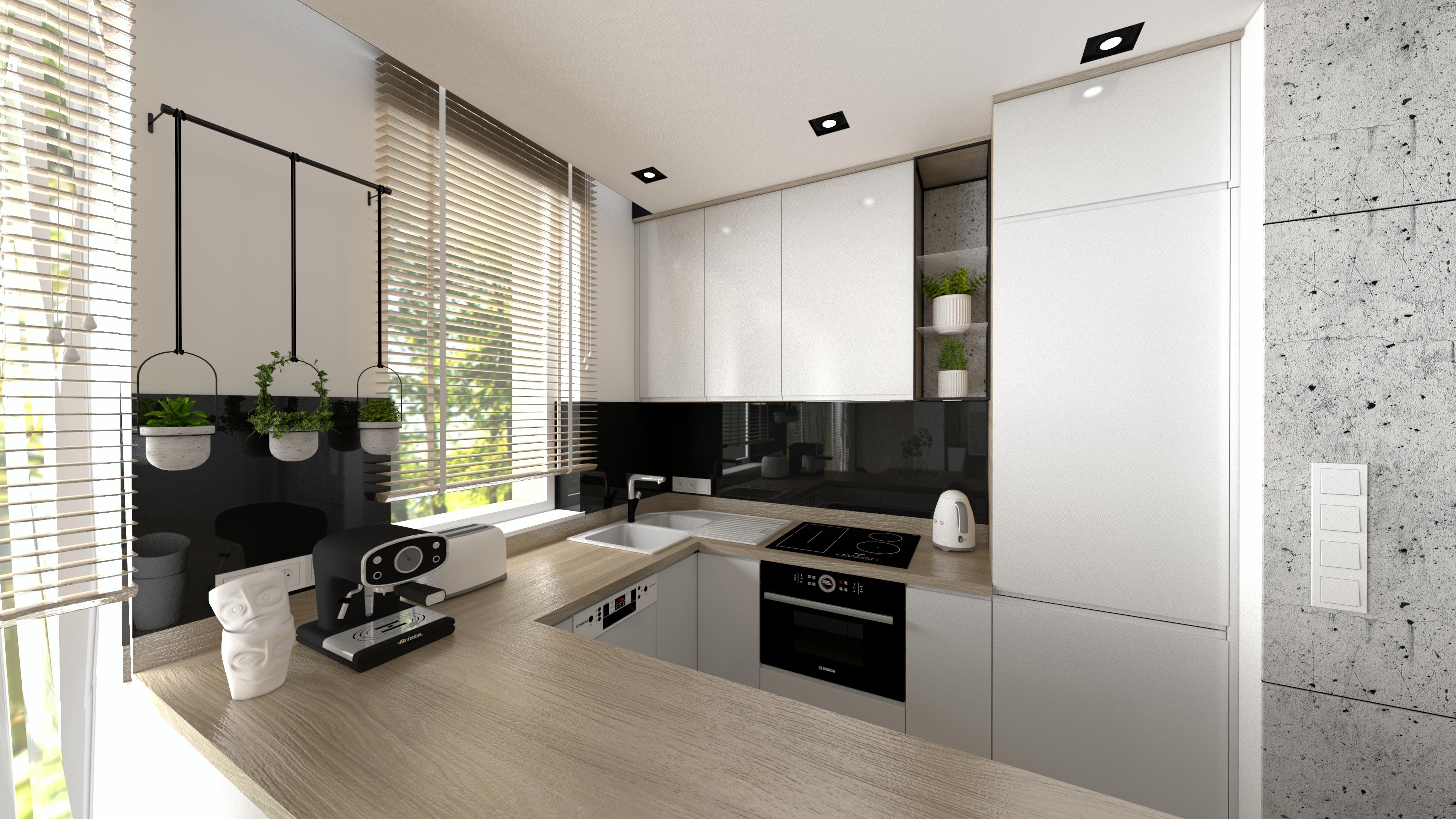salon kuchnia (5)