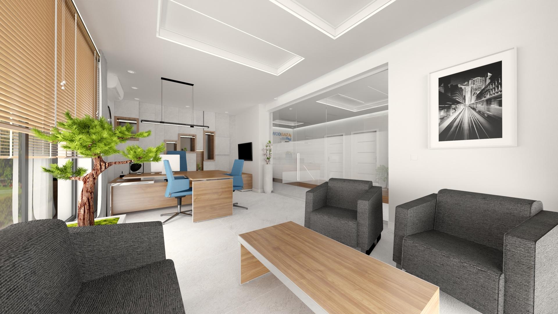 projektantpulawy gabinet czapla malgorzata pulawy projektowanie wnetrz interior design modern nowoczesne wnetrza indywidualny projekt (4)