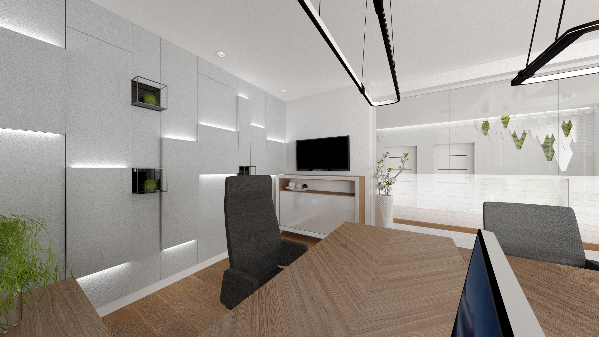 projektantpulawy gabinet czapla malgorzata pulawy projektowanie wnetrz interior design modern nowoczesne wnetrza indywidualny projekt projektant (2)